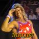 "Deron ""Malibu"" McBee"